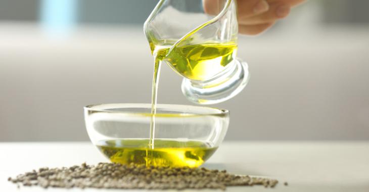 organic-oils