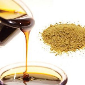 Organic Sunflower Lecithin Suppliers in India | Soy lecithin